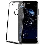 CELLY Laser pro Huawei P10 Lite černé