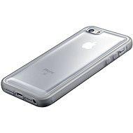 Cellularline ANTI-GRAVITY pro Apple iPhone 5/5S/SE - Ochranný kryt