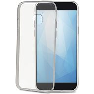 CELLY Gelskin pro Honor 7A - Kryt na mobil