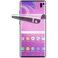 CellularLine pro Samsung Galaxy S10e lesklá - Ochranná fólie