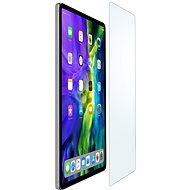 "Cellularline Glass pro Apple iPad Air 10.9"" (2020)/iPad Pro 11"" (2018/2020) - Ochranné sklo"