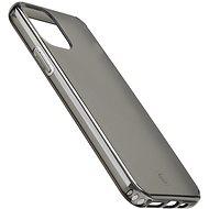 Cellularline Antimicrob pro Apple iPhone 11 Pro černý - Kryt na mobil