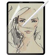 "FIXED Paperlike Screen Protector pro Apple iPad 10.2"" (2019/2020)"