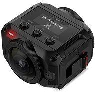 Garmin VIRB 360 - Digitální kamera