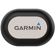 Garmin Keep Away Tag - Čidlo