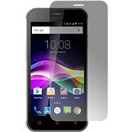 myPhone pro FUN 5  - Ochranné sklo