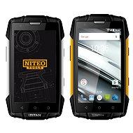 myPhone pro HAMMER IRON2