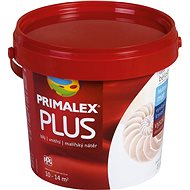 PRIMALEX Plus  1l - Dye
