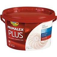 PRIMALEX Plus  4 kg - Barva