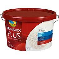 PRIMALEX Plus  15 kg - Barva
