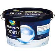 PRIMALEX Polar  15 kg - Barva