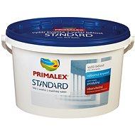 PRIMALEX Standard  4 kg - Barva