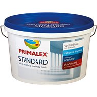 PRIMALEX Standard  7,5 kg - Barva