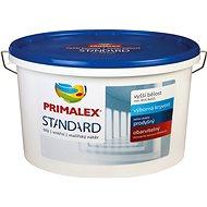 PRIMALEX Standard  15 kg - Barva