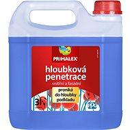 Primalex penetrace hloubková 3l - Penetrace