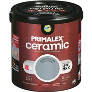 Primalex Ceramic African celestine 2.5l - Dye