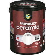 Primalex Ceramic český křišťál  5l - Malířská barva