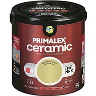 Primalex Ceramic korálový útes  2.5l - Barva