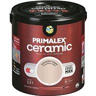 Primalex Ceramic oriental topaz 2.5l - Dye