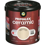 Primalex Ceramic spišský travertin 2.5 - Malířská barva