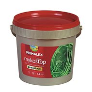Primalex Mycostop against mold 1l - Dye