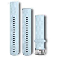 Garmin Quick Release Band (20 mm), azure - Řemínek