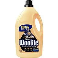 WOOLITE Extra Dark 4,5 l (75 praní) - Prací gel