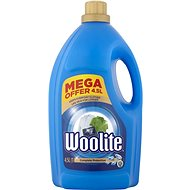 WOOLITE Complete 4,5 l (75 praní) - Tekutý prací prostředek