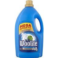WOOLITE Complete 4,5 l (75 praní) - Prací gel