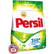 PERSIL 360° Complete Clean Regular 2,6 kg (40 praní)
