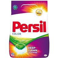 PERSIL Color 2,3 kg (36 praní) - Prací prášek