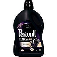 PERWOLL Black 3 l (50 praní) - Tekutý prací prostředek