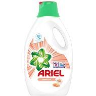 ARIEL Sensitive 3,25 l (50 praní) - Prací gel