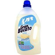 GRAN BUCATO s Marseillským mýdlem 2,475 l (45 praní)