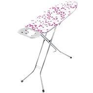VILEDA Viva Express Basic - růžová barva - Žehlicí prkno