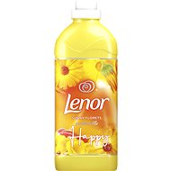 LENOR Sunny Florets 1.42l (48 Cycles) - Fabric Softener