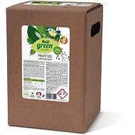 REAL GREEN prací gel PVK 5 l (142 praní)