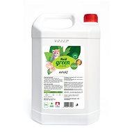 REAL GREEN aviváž 5 l (140 praní)
