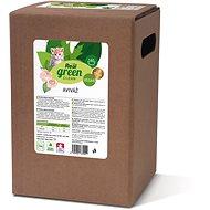 REAL GREEN PVK aviváž 5 l (140 praní)