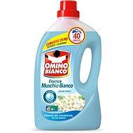 OMINO BIANCO Nature 2 l (40 praní)