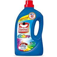 OMINO BIANCO Color 2 l (40 praní)