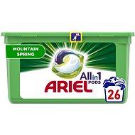 ARIEL Mountain Spring 26 ks