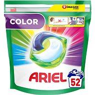 ARIEL Color 52 ks