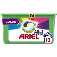 ARIEL Color 13 ks - Kapsle na praní