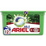 ARIEL Extra Clean 12 ks