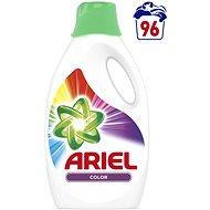 ARIEL Color 5,28 l (96 praní) - Prací gel