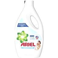 ARIEL Sensitive 1,925 l (35 praní)