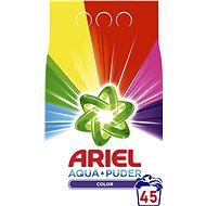 ARIEL Color 3,375 kg (45 praní)