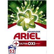 ARIEL Extra Clean Power 3,975 kg (53 praní)