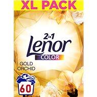 LENOR Gold Color 3,9 kg (60 praní)